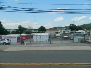 Steel City Storage, LLC - Photo 2