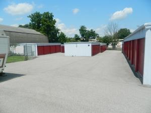 Steel City Storage, LLC - Photo 4