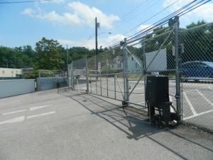 Steel City Storage, LLC - Photo 1