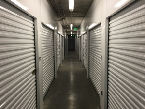 Picture of West Coast Self-Storage Bellevue