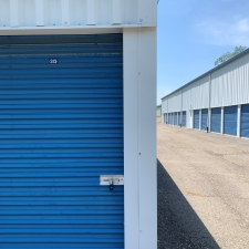 Image of Secondary Storage of South Park Facility on 3627 Wood Street  in South Park, PA - View 4