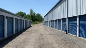 Image of Secondary Storage of South Park Facility at 3627 Wood Street  South Park, PA