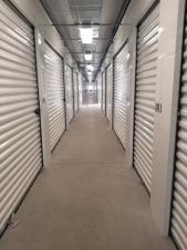 Midgard Self Storage Chisholm - Photo 5