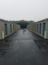 Picture of Midgard Self Storage Mall