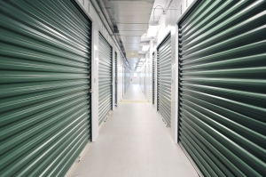Midgard Self Storage Cox - Photo 6