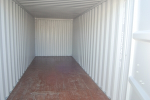 Big Box Storage - Photo 8