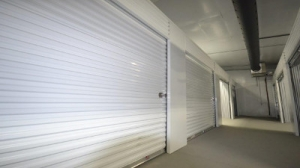 Picture of Secure Storage Solutions