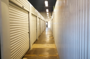 Picture of US Storage Centers - Denton - 1815 Shady Oaks Drive