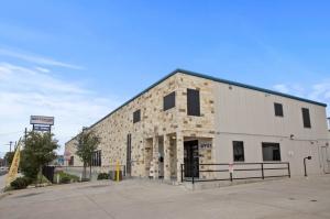US Storage Centers - Austin - 201 West Stassney Lane - Photo 1