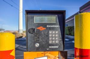 CubeSmart Self Storage - Las Vegas - 8525 W Flamingo Rd - Photo 5