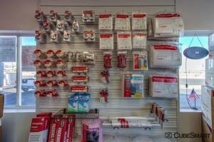 CubeSmart Self Storage - Las Vegas - 8525 W Flamingo Rd - Photo 7