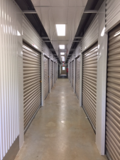 Picture of Peachtree Parkway Storage