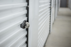 Affordable and Safe Self Storage - Photo 5