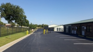Cheap Storage Units At Prime Storage Winston Salem
