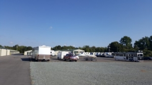 Prime Storage - Winston-Salem - West Point - Photo 8