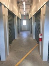 Prime Storage - Winston-Salem - West Point - Photo 15