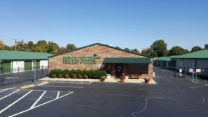 Prime Storage - Winston-Salem - Clemmonsville - Photo 4