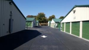 Prime Storage - Winston-Salem - Clemmonsville - Photo 5
