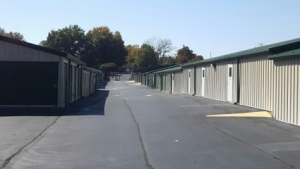 Prime Storage - Winston-Salem - Clemmonsville - Photo 6