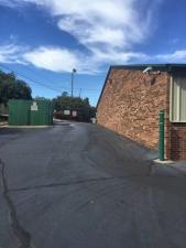 Prime Storage - Winston-Salem - Clemmonsville - Photo 10