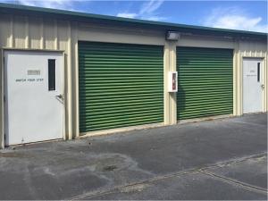 Prime Storage - Winston-Salem - Clemmonsville - Photo 12
