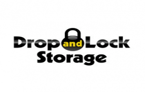 Drop and Lock Storage - Corsicana