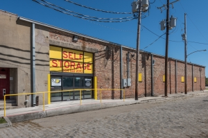 Riverfront Self Storage - Photo 2
