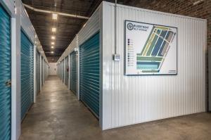 Riverfront Self Storage - Photo 1