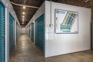 Picture of Riverfront Self Storage