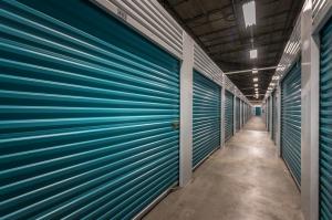 Riverfront Self Storage - Photo 7