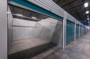 Riverfront Self Storage - Photo 10