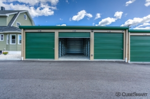 CubeSmart Self Storage - Patchogue - 120 River Avenue - Photo 6