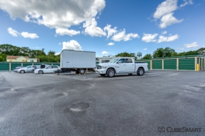 CubeSmart Self Storage - Patchogue - 120 River Avenue - Photo 8