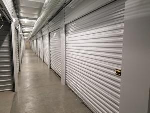 StoragePLUS - Eagle Rd. - Photo 2