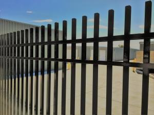 StoragePLUS - Eagle Rd. - Photo 3