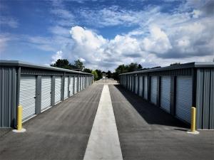 StoragePLUS - Eagle Rd. - Photo 4