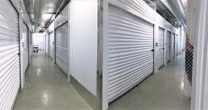 StoragePLUS - Eagle Rd. - Photo 5