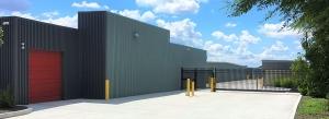 StoragePLUS - Eagle Rd. - Photo 7