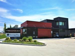 StoragePLUS - Eagle Rd. - Photo 1