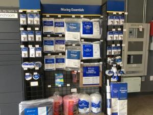 Image of Life Storage - Milwaukee - West Saint Paul Avenue Facility at 420 West Saint Paul Avenue  Milwaukee, WI