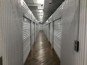Image of Life Storage - Milwaukee - West Saint Paul Avenue Facility on 420 West Saint Paul Avenue  in Milwaukee, WI - View 3