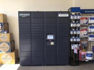 Life Storage - Milwaukee - West Saint Paul Avenue - Photo 2