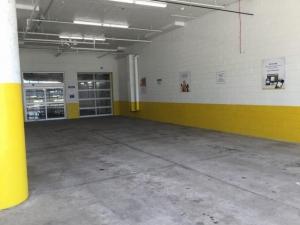 Life Storage - Milwaukee - West Saint Paul Avenue - Photo 8