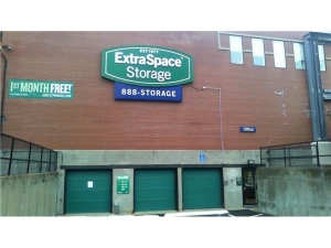 Extra Space Storage - East Somerville - Cambridge - McGrath Hwy - Photo 6