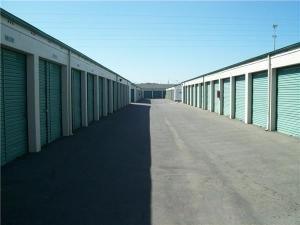 Extra Space Storage - Salinas - W Rossi St - Photo 2