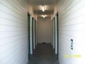 Extra Space Storage - Salinas - W Rossi St - Photo 3