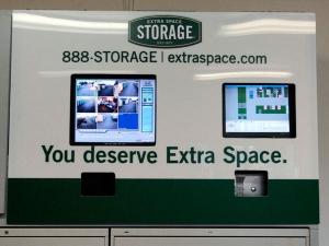 Extra Space Storage - Salinas - W Rossi St - Photo 5