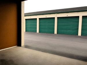 Extra Space Storage - Salinas - W Rossi St - Photo 10