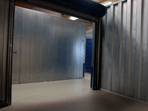 Extra Space Storage - Waltham - 190 Willow St - Photo 9