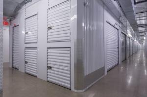 Picture of Big Tex Storage - Montrose